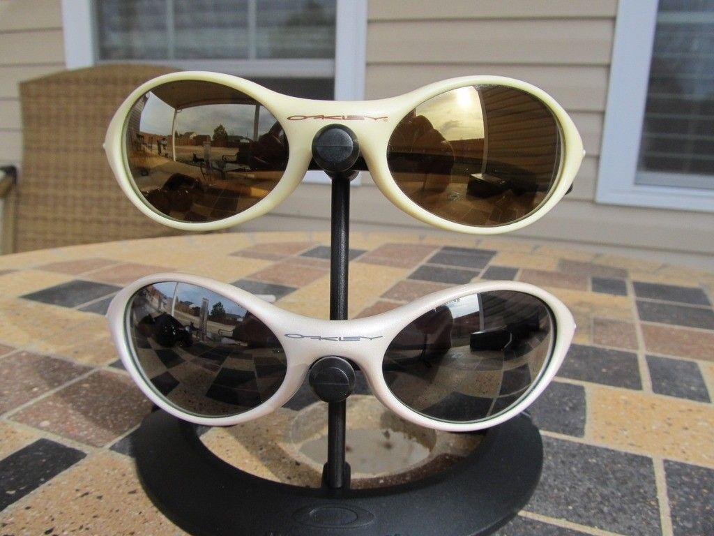Completed The Eye Jacket Collection - EJs%20018_zpsamg8eubt.jpg