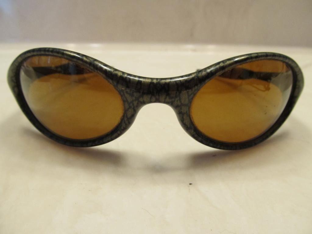 Or Trade - More Eye Jackets - EJs%20019_zpspy1ar5s1.jpg
