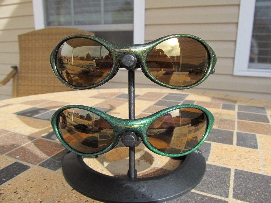 Completed The Eye Jacket Collection - EJs%20022_zps0pse56kh.jpg