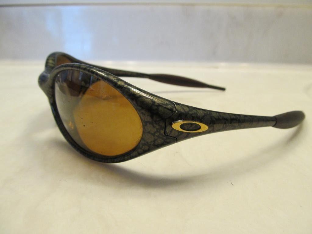 Or Trade - More Eye Jackets - EJs%20023_zpsixhpnql1.jpg