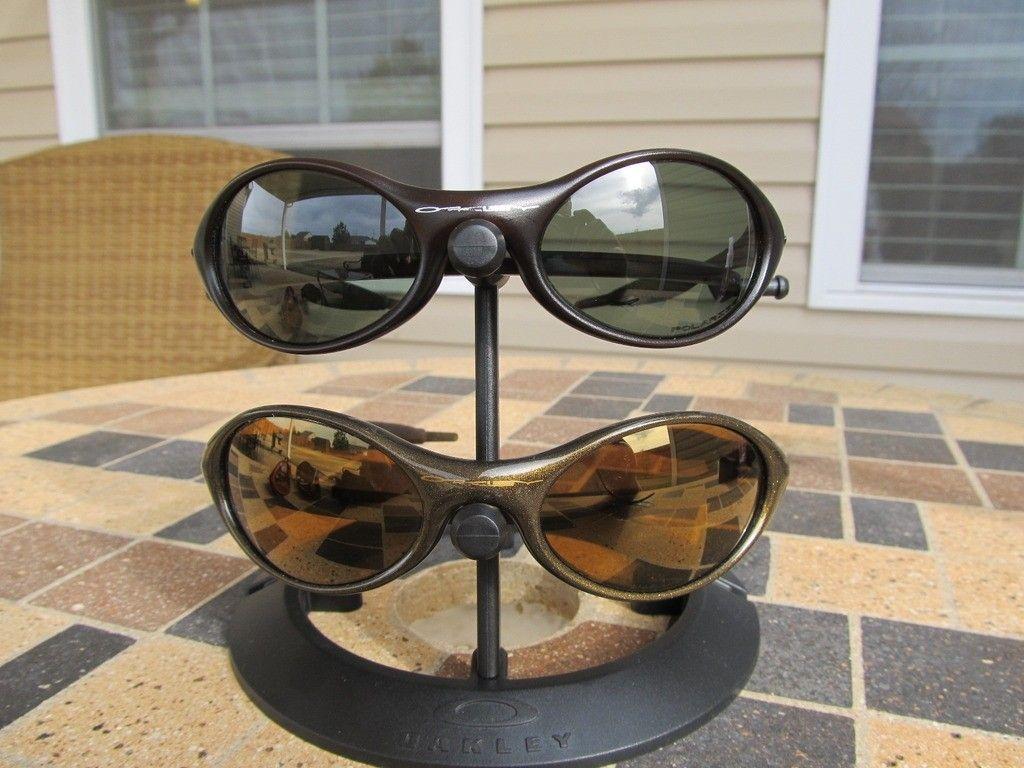 Completed The Eye Jacket Collection - EJs%20028_zpsurfhprmt.jpg
