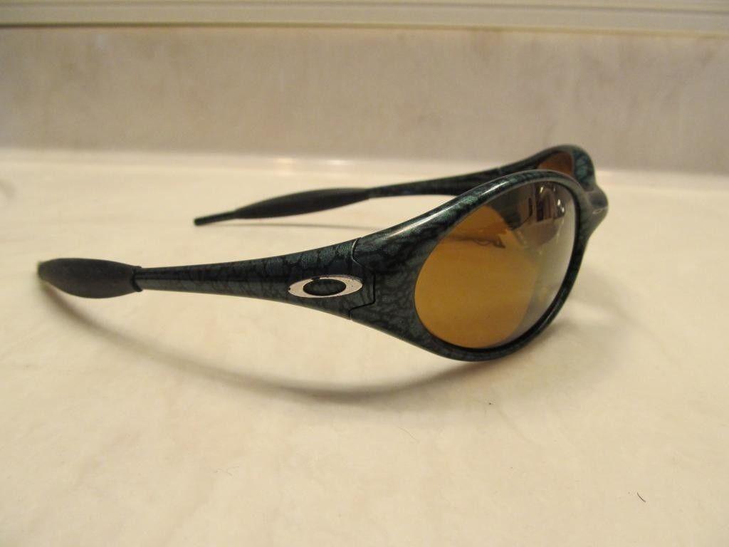 Or Trade - More Eye Jackets - EJs%20029_zpsajcqrj0q.jpg