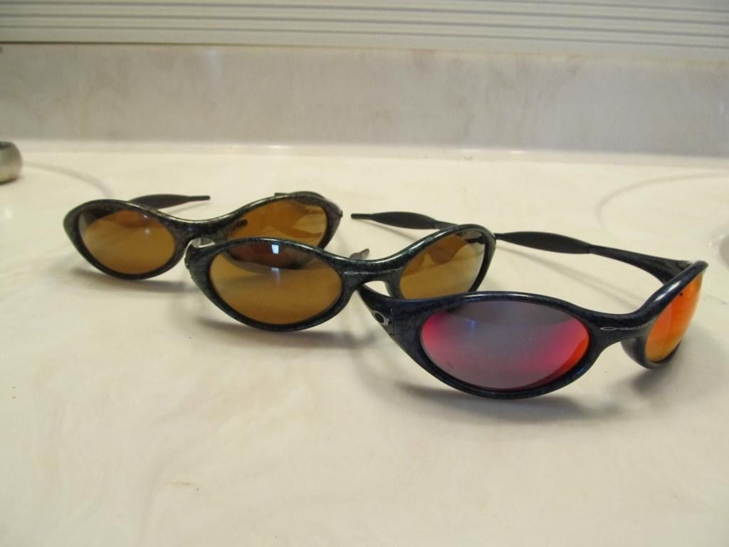 Or Trade - More Eye Jackets - EJs%20031_zpsjb8rllin.jpg