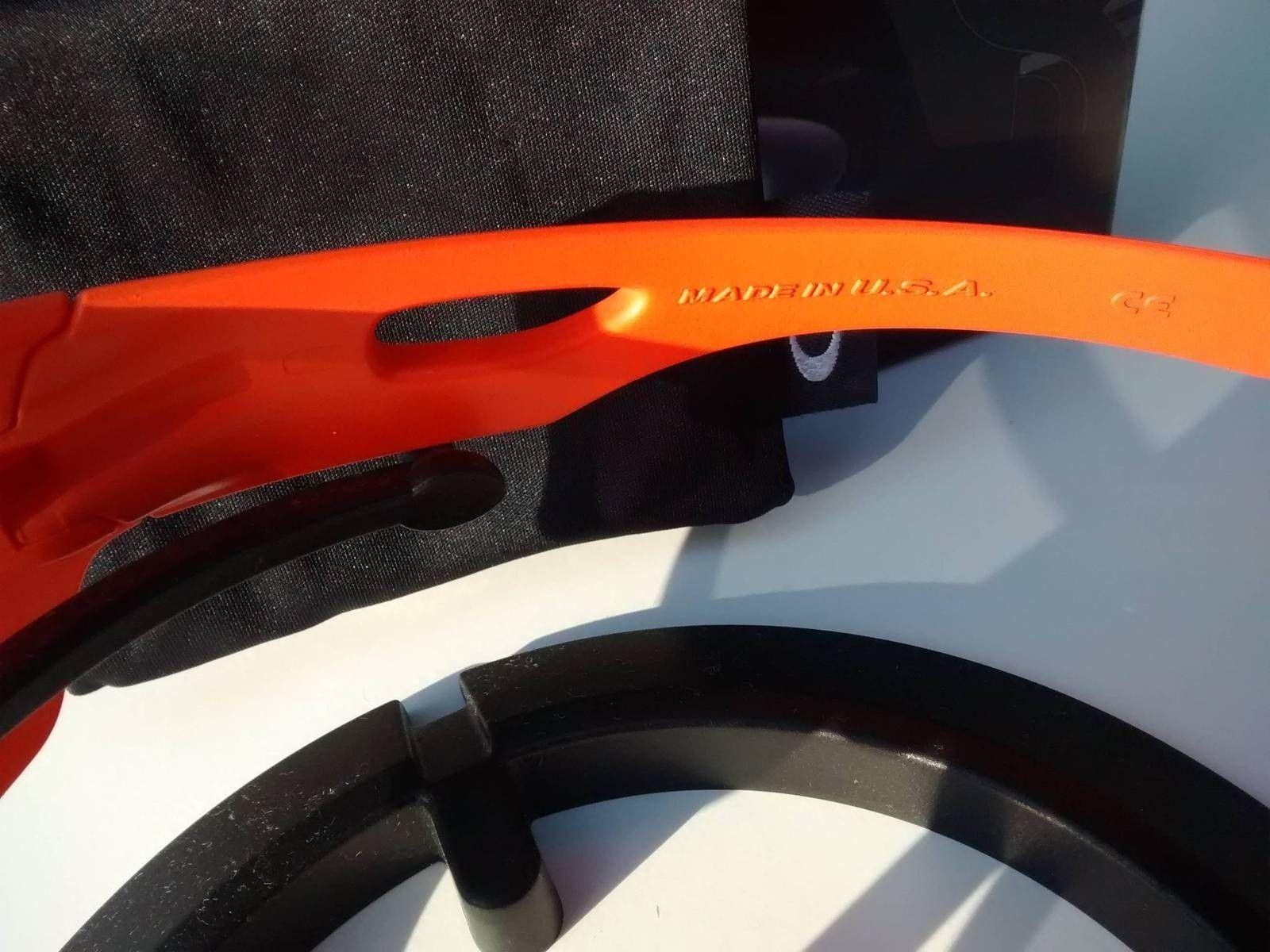 Safety Orange Cerakote Eyepatch 2 - em6MXaV.jpg