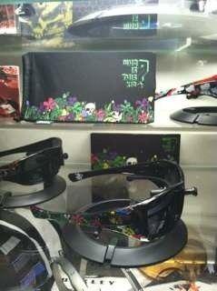 Oakley Downsizing Sale!! - ema2y9aj.jpg