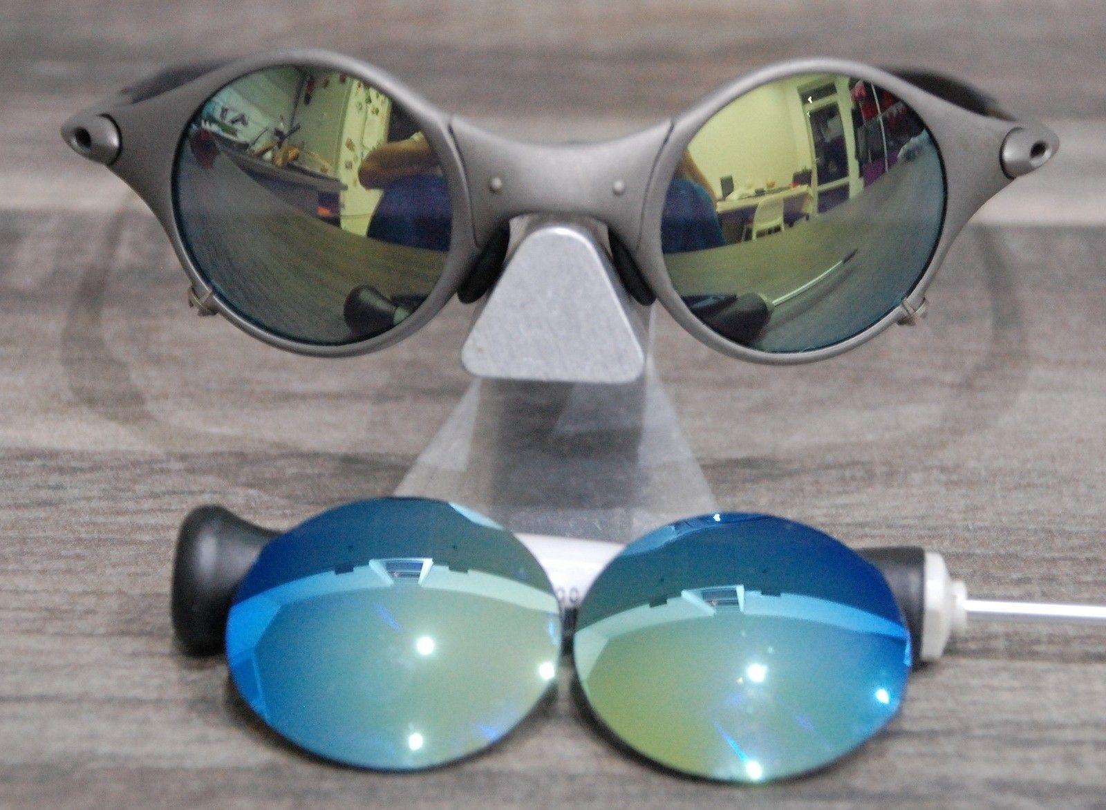d91b1d5ea456d Oculos Oakley Juliet Replica Mercadolivre « Heritage Malta