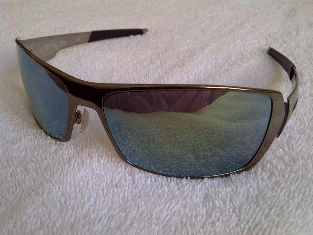 Spike Custom Lenses - emeraldspikes.jpg