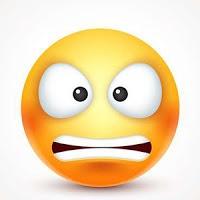 emoticons-%252810%2529.jpg