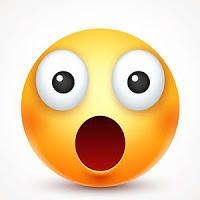 emoticons-%25289%2529.jpg