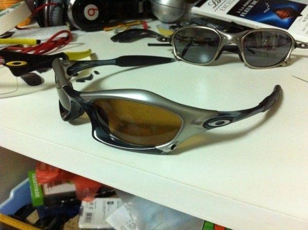 Oakley Splice - ene9e6a4.jpg