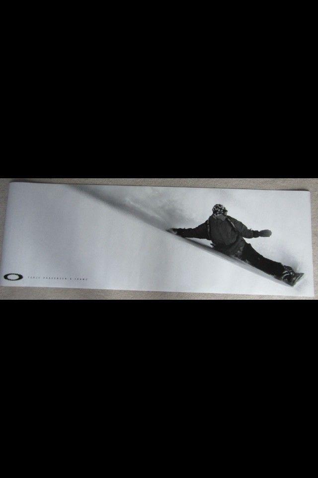 Terje Haakonsen Poster - eny5u7ur.jpg