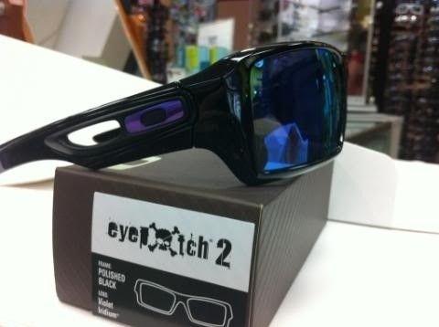 Eyepatch 2 - EP2.jpg