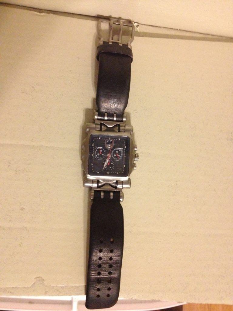 Minute Machine Leather Strap $300 - epe4yjeg.jpg