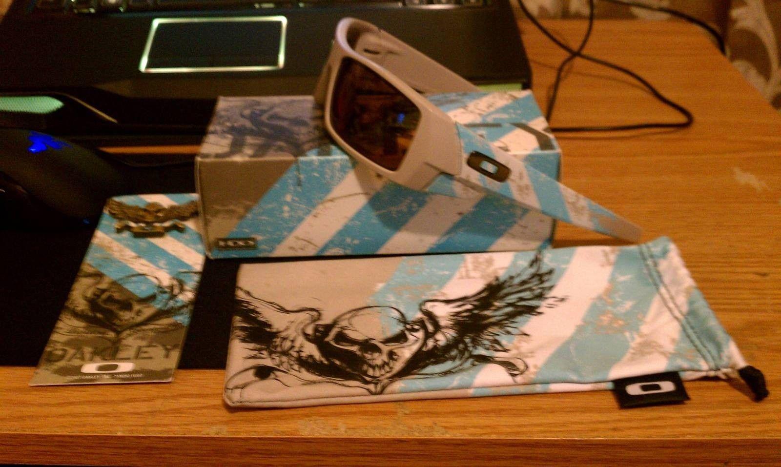 WTS Flying Tiger Blue - Epkrr.jpg