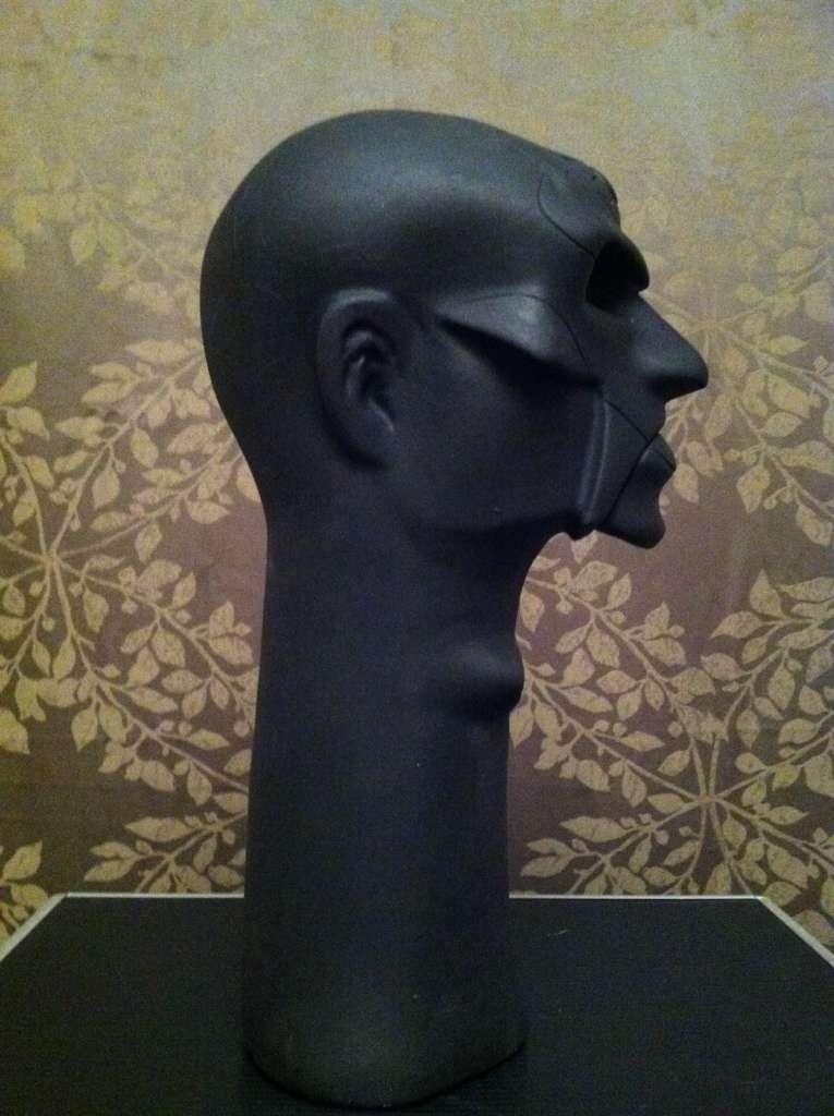 Bob Head   $375   W/Beret $450 - epyvuvy5.jpg