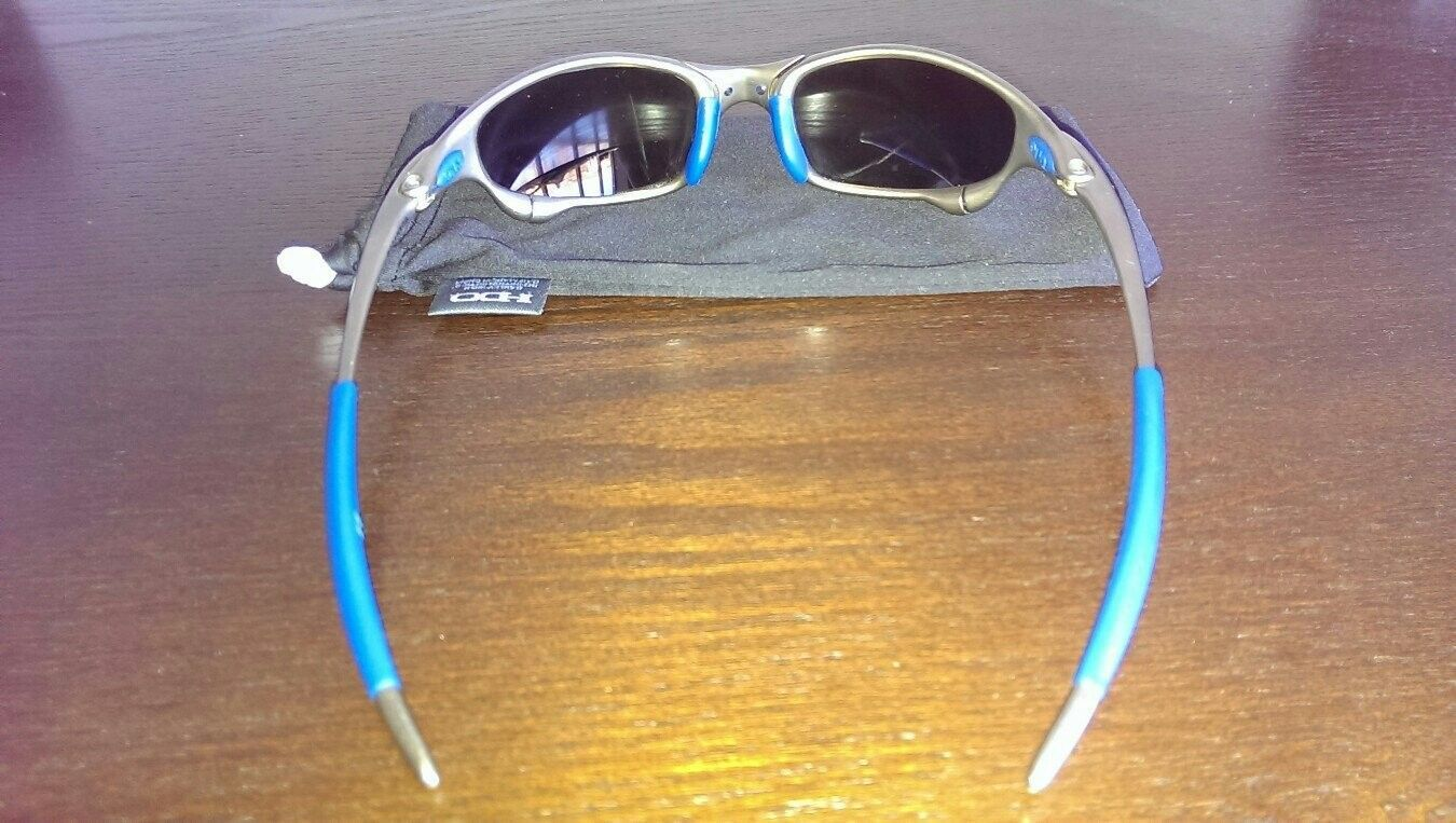 Plasma/ice Polarized W/ All Blue Rubber - eqaqasun.jpg