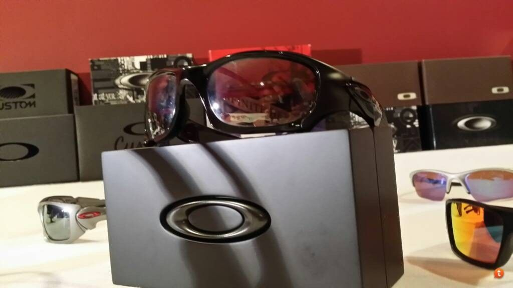 Oakley Ron Collection Pics - equdyme7.jpg
