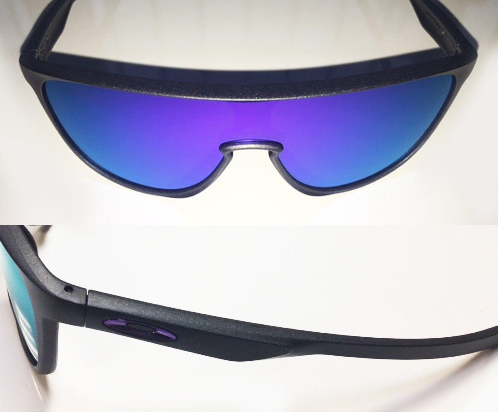 Oakley R3 Release - Oakley Trillbe - erf.jpg