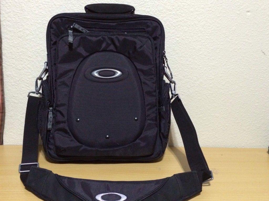 Bags, Packs And Luggages... - eryge8u5.jpg
