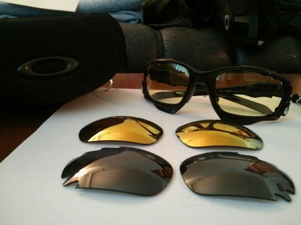 Oakley Jawbone For Display Items - esa3u3u6.jpg
