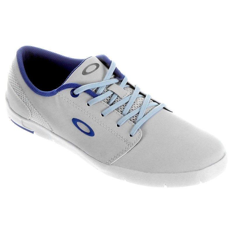 Oakley Shoes, From Brazil - Escape_zpsq0cnakxk.jpg