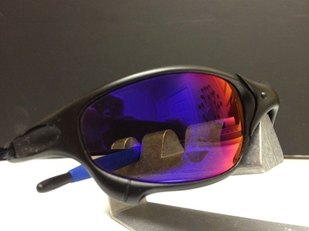 Oakley Juliet Carbon Frame - ese4u6e5.jpg