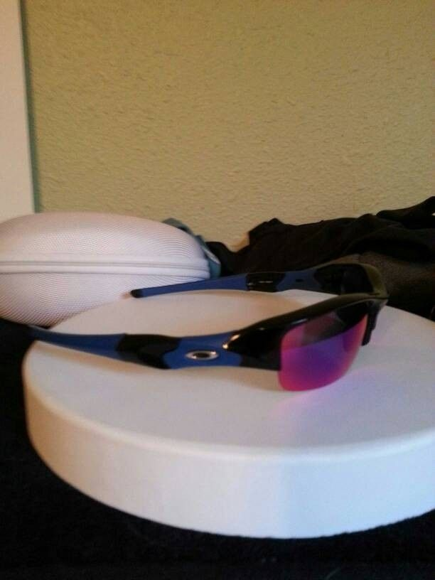 Flak Jacket Frame Accesory Kits - esydudy6.jpg