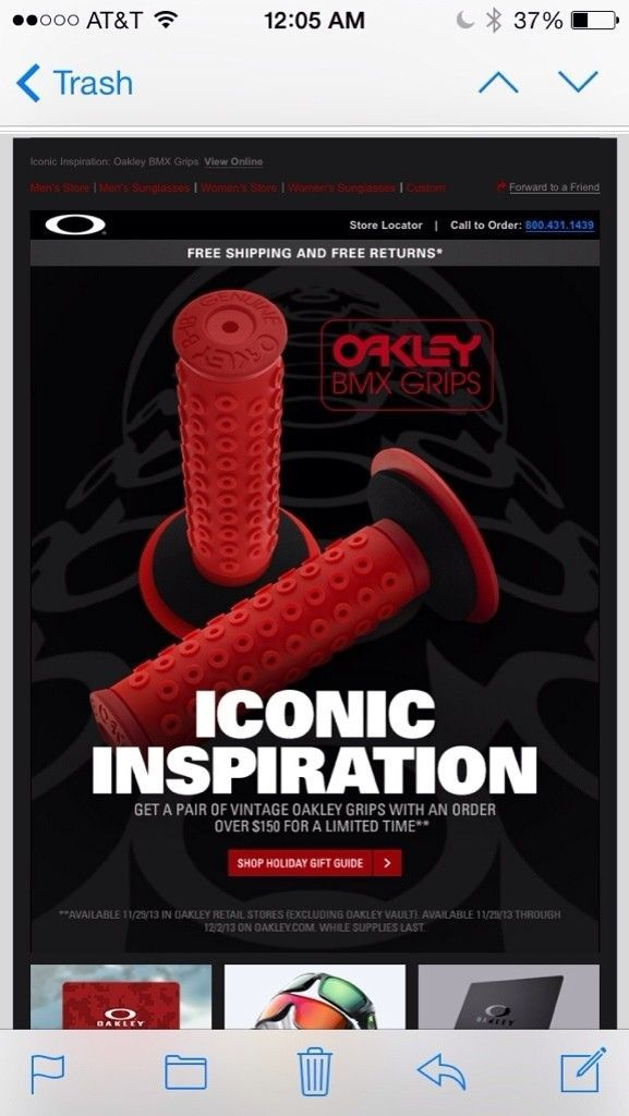 Oakley BMX Grips - esyhyter.jpg