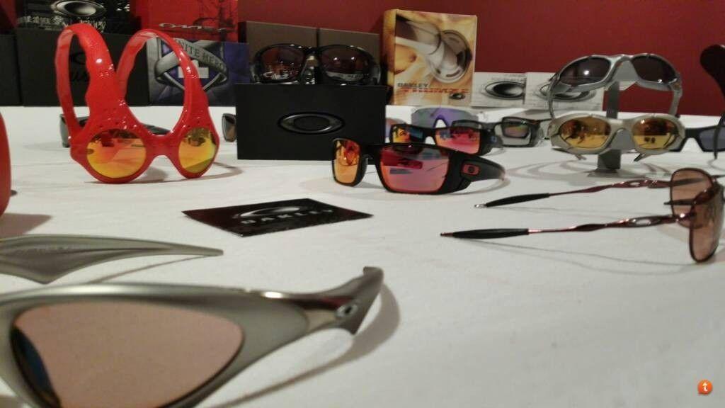 Oakley Ron Collection Pics - esypebud.jpg