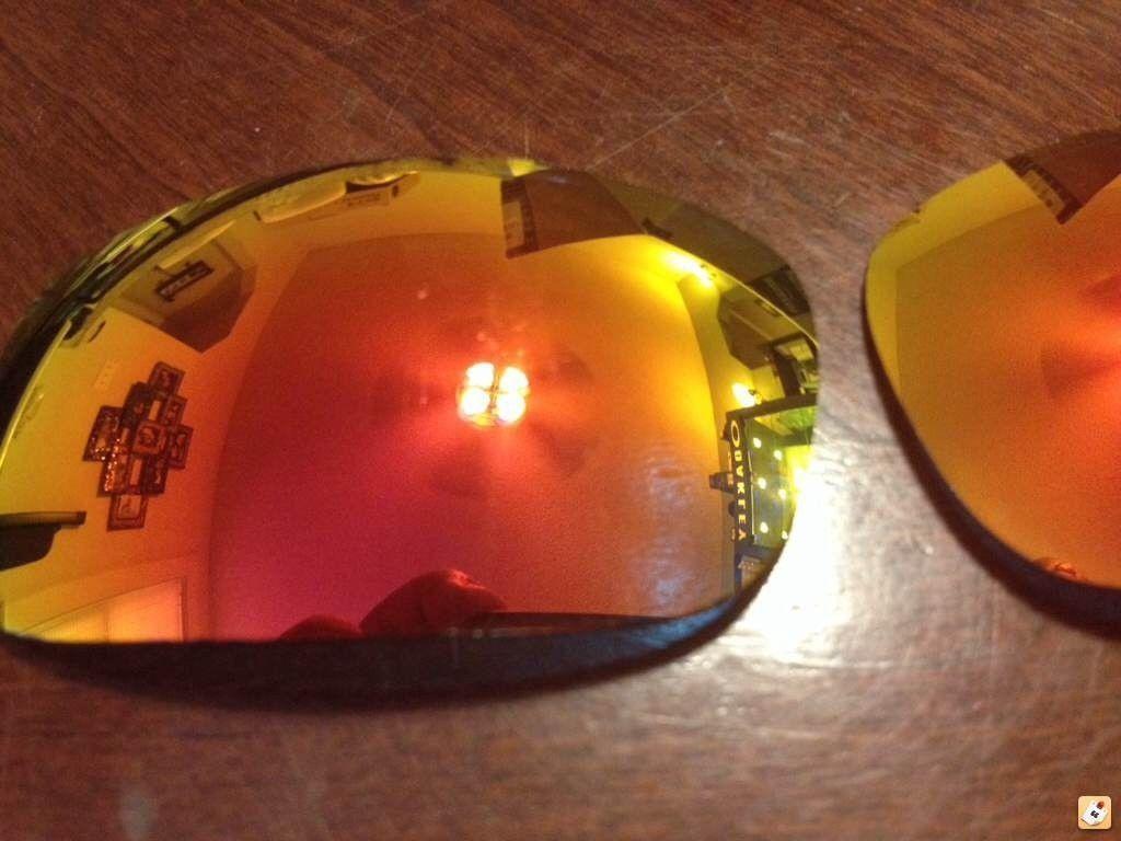 X Squared Ruby And BI Lenses - eta8e5y3.jpg