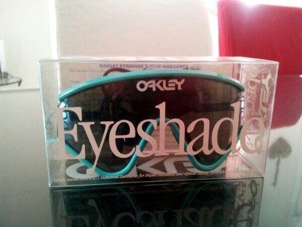 Eyeshade Seafoam - etu5uhyd.jpg