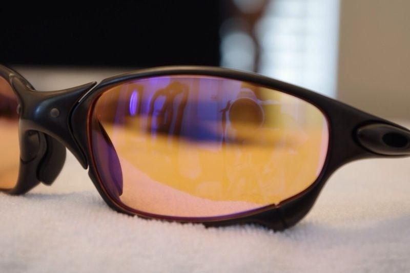 Oakley Half Jacket H.I. Blue/Persimmon Lenses....$35 - etu5yjyb.jpg