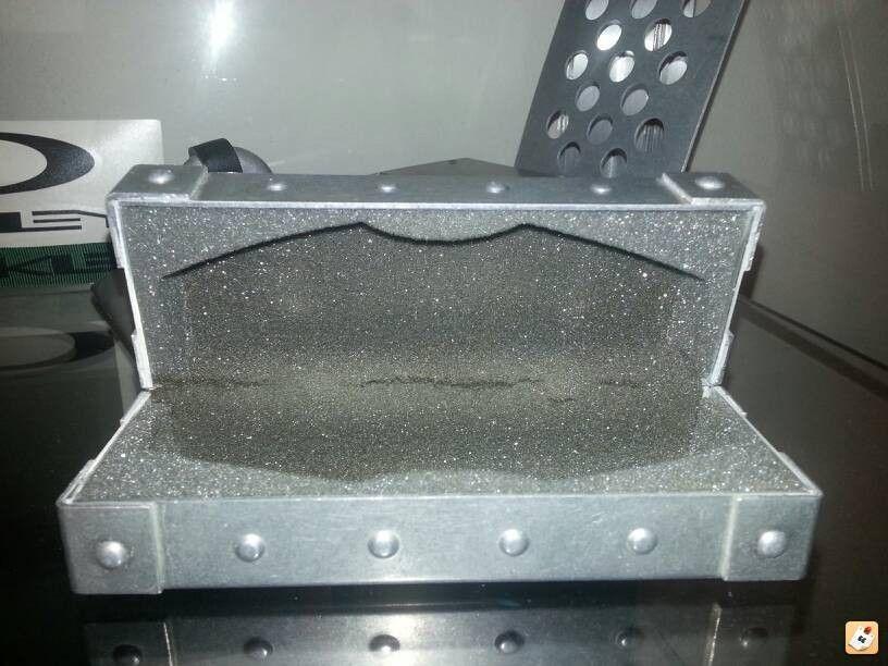 Oakley Wire Metal Case - evyjume4.jpg