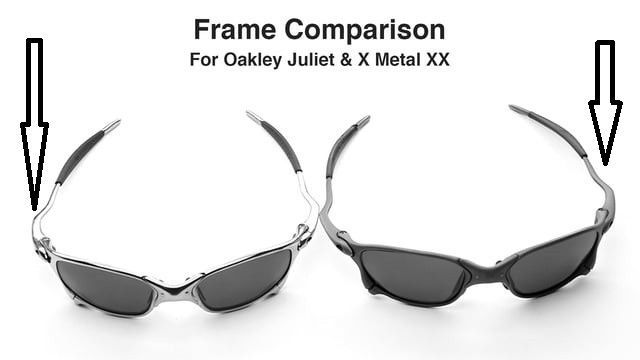 Juliet Frame Comparison - Example 1.jpg