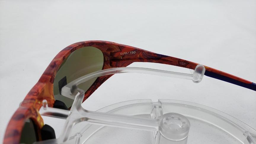 Eye Jacket Redux Chemical Red Prizm Sapphire 2.jpg