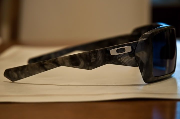 Reaper Eyepatch - eyepatch-4.jpg