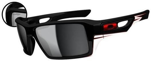 Semi-Final One - Best Oakley Release Of 2012 - EyePatch2_PolishedBlackTroyLee_Black.jpg