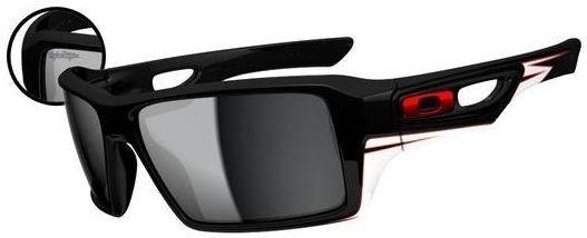 Semi-Final One - Best Oakley Release Of 2012 - EyePatch2_PolishedBlackTroyLee_Black.jpg