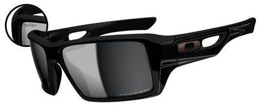 Poll - Best Oakley Eyepatch 2 Release Of 2012 - EyePatch2_PolishedBlackTroyLee_BlackPolarized.jpg