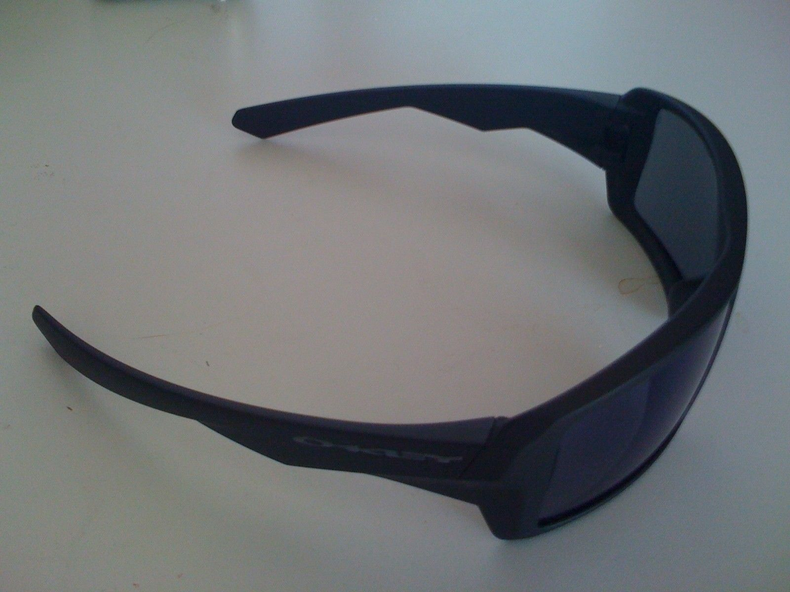 Oakleynerd´s General Purchases - eyepatchblack.jpg