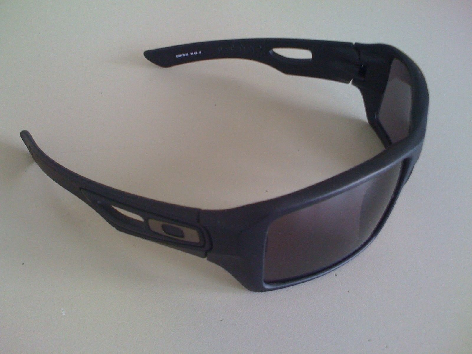 Oakleynerd´s General Purchases - eyepatchiimatte.jpg