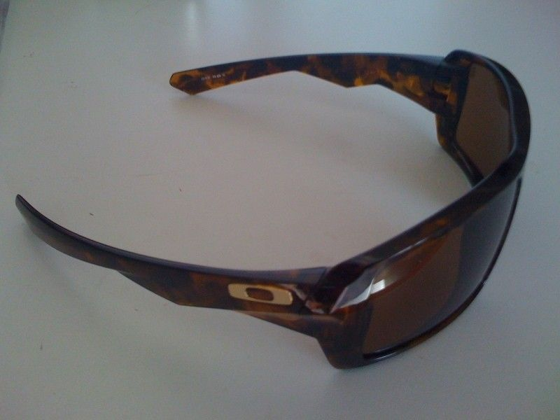 Oakleynerd´s General Purchases - eyepatchtortoise.jpg
