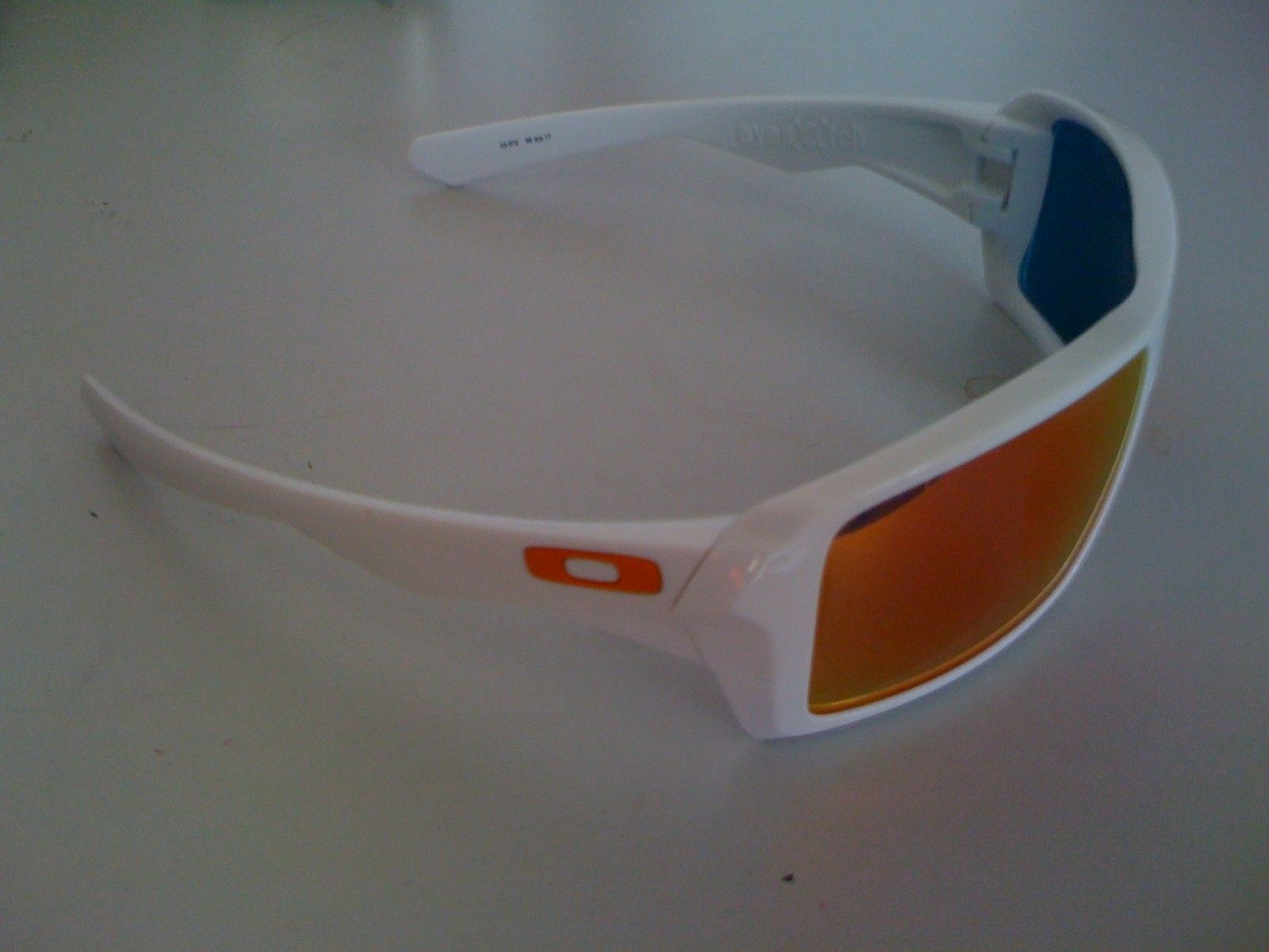 Oakleynerd´s General Purchases - eyepatchwhite.jpg