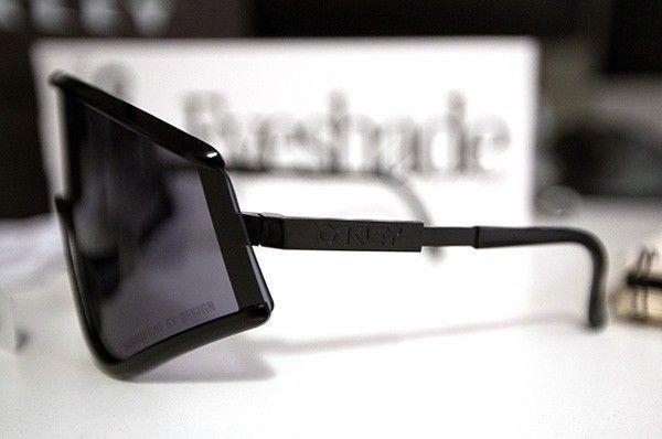 DISRUPTION BY DESIGN Eyeshades - eyeshade3.jpg