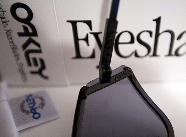 DISRUPTION BY DESIGN Eyeshades - eyeshade5.jpg