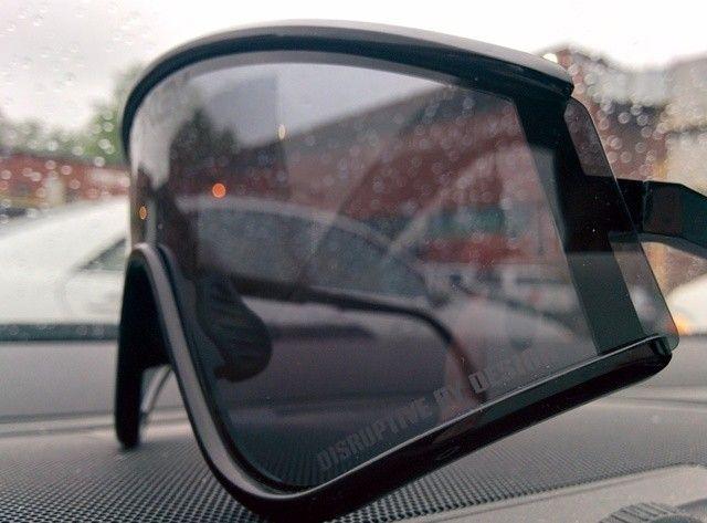 Disruptive Eyeshades - eyeshades_dbd.jpg