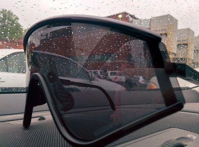 Disruptive Eyeshades - eyeshades_oak.jpg