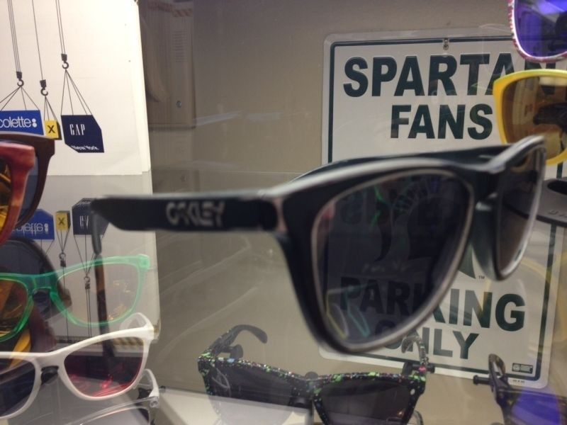 ANDREW PETTERSON FROGSKINS, BANANA BEAT, And Other ULTRA RARE - f1z4.jpg