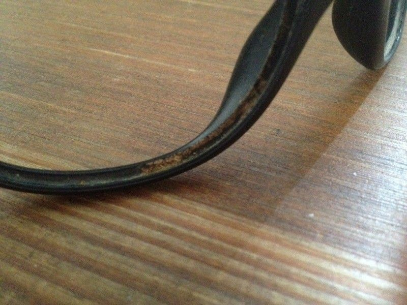 This Is What Not Cleaning Your Glasses Looks Like. - F232C929-090B-4276-8640-9EFAB60CD3E6-9062-00000829BD036C09_zpsdd64243a.jpg