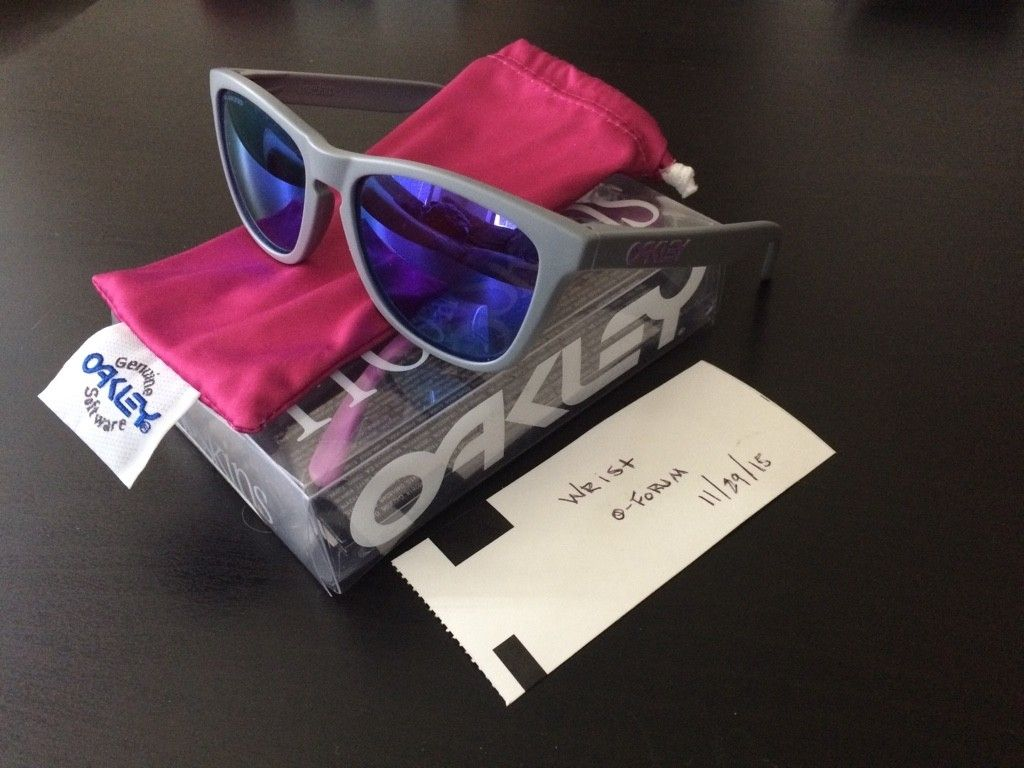 Frogskins for Sale - f29977b5406f0c28cf933879e20e48a5.jpg